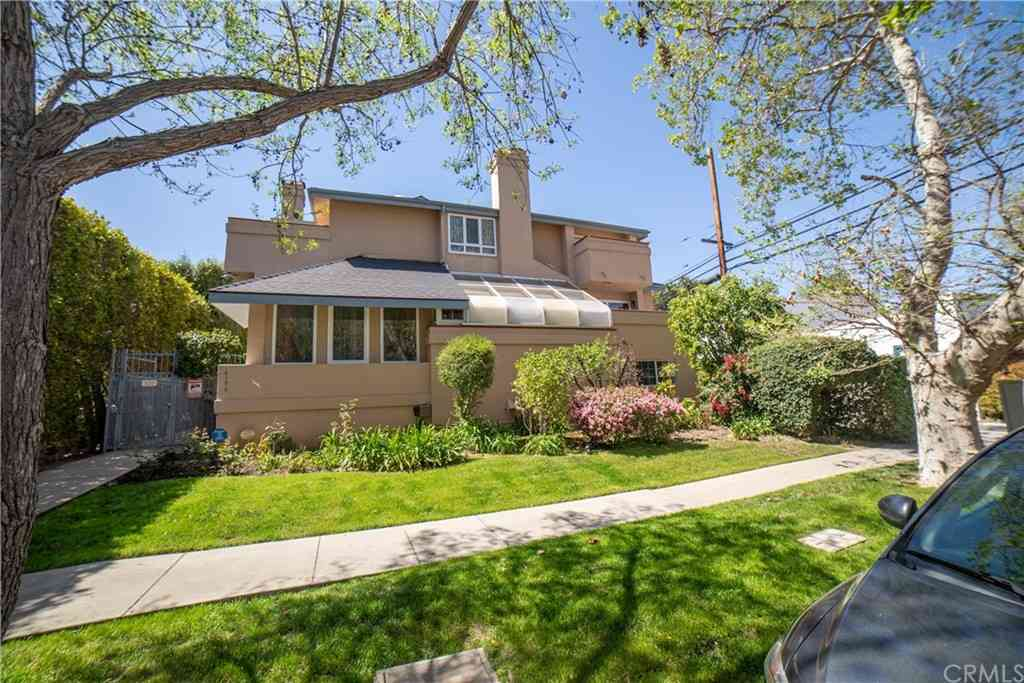 4179 Sunnyslope Avenue #103, Sherman Oaks, CA, 91423,