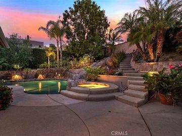 20537 MANZANITA Avenue, Yorba Linda, CA, 92886,