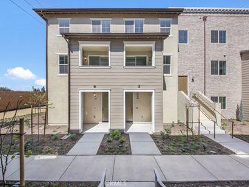 980 Newberry Lane, Claremont, CA, 91711,