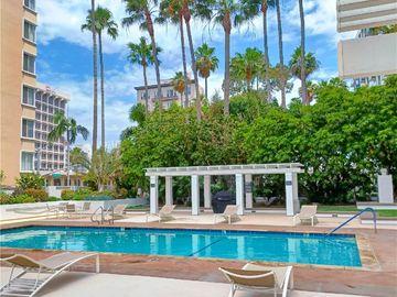 700 E Ocean Boulevard #1003, Long Beach, CA, 90802,