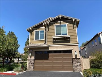 8606 Adega, Rancho Cucamonga, CA, 91730,