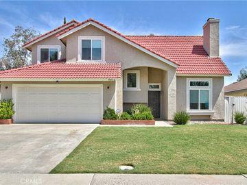 39802 Old Carriage Road, Murrieta, CA, 92563,