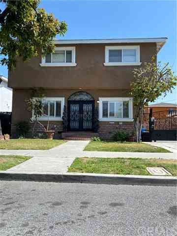 8120 San Antonio Avenue, South Gate, CA, 90280,