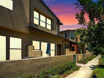 210 Alienta Lane, Rancho Mission Viejo, CA, 92694,