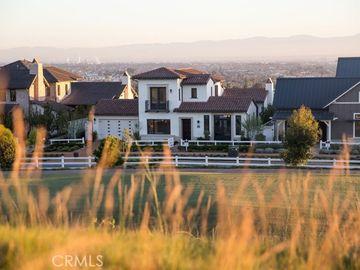 35 Thorsen Ranch Road, Rolling Hills Estates, CA, 90274,