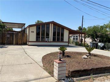 33115 Robert Street, Wildomar, CA, 92595,