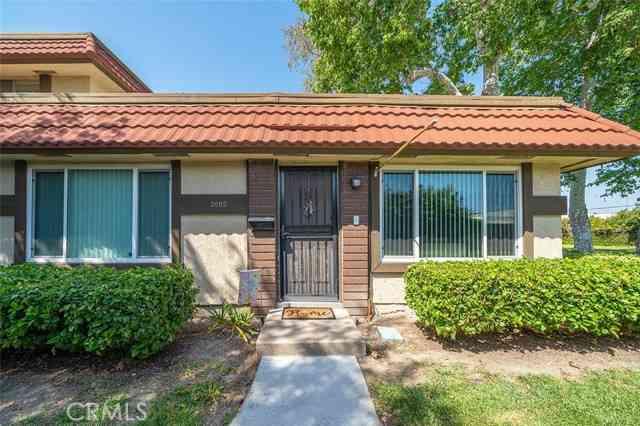 2685 West Parkside Lane, Anaheim, CA, 92801,