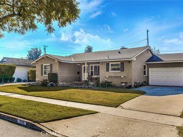 1026 W Park Lane, Santa Ana, CA, 92706,