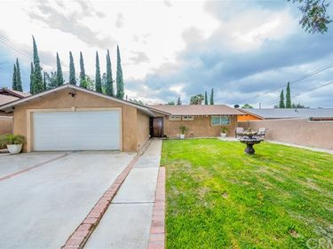 11620 Kagel Canyon Street, Sylmar, CA, 91342,