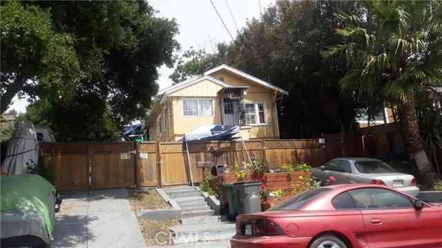 9824 Lawlor Street, Oakland, CA, 94605,