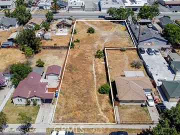 0 Sierra Way, San Bernardino, CA, 92404,