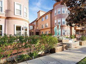 414 E Valencia Avenue #305, Burbank, CA, 91501,