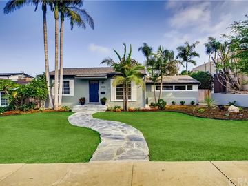 3905 Centraloma Drive, San Diego, CA, 92107,