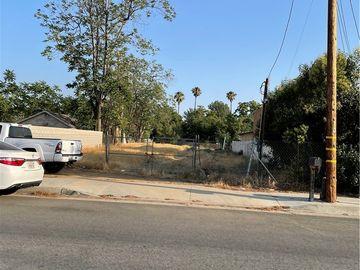 1341 E 8th Street, Beaumont, CA, 92223,