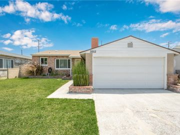 3852 Albury Avenue, Long Beach, CA, 90808,