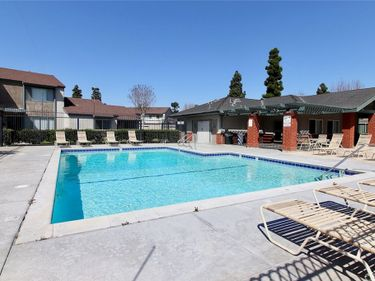 13161 Ferndale Drive, Garden Grove, CA, 92844,