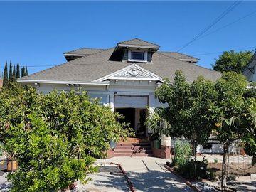 314 S Avenue 21, Los Angeles, CA, 90031,