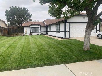 23272 Harland Drive, Moreno Valley, CA, 92557,