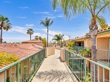 1207 Obispo Avenue #305, Long Beach, CA, 90804,