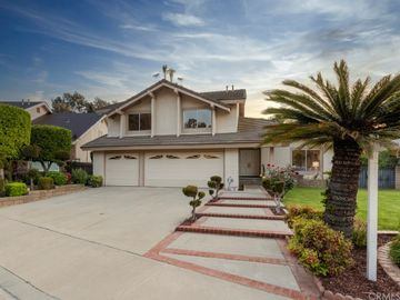 3435 Woodhill Circle, Diamond Bar, CA, 91765,
