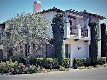 2 Saraceno, Newport Coast, CA, 92657,