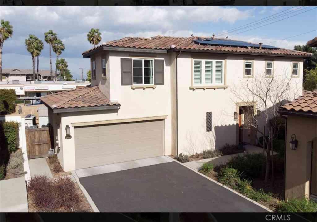 105 Encanto Lane, Monterey Park, CA, 91755,