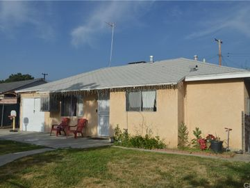 2533 Flores Street, San Bernardino, CA, 92407,