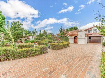 151 W Longden Avenue, Arcadia, CA, 91007,