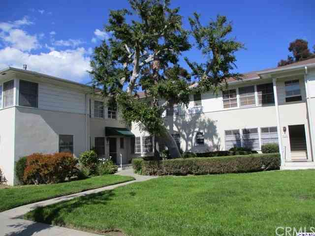 4137 Perlita Avenue #B, Los Angeles, CA, 90039,