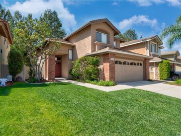 8338 E Quiet Canyon Court, Anaheim Hills, CA, 92808,