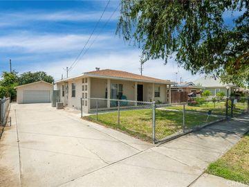 825 Calhoun Street, Redlands, CA, 92374,