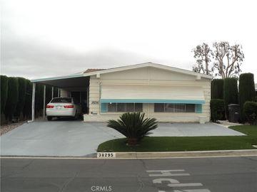 38295 Via La Colina, Murrieta, CA, 92563,