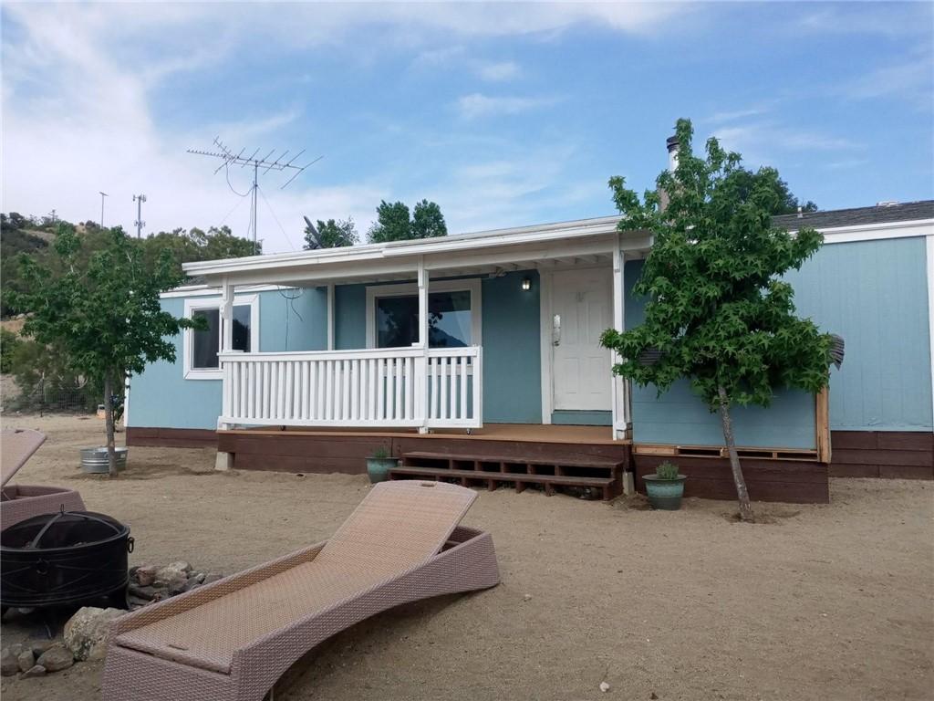 59655 Patrick Way, Anza, CA, 92539,