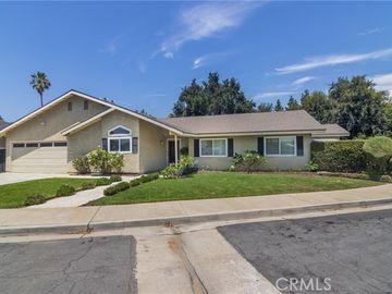 306 Chelsea Road, Arcadia, CA, 91007,