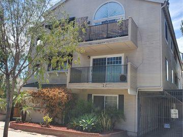 1123 Junipero Avenue #9, Long Beach, CA, 90804,