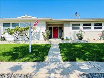 3172 Ostrom Avenue, Long Beach, CA, 90808,