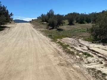 0 Pinetree, Anza, CA, 92539,