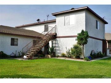 836 NEW YORK ST, Long Beach, CA, 90813,