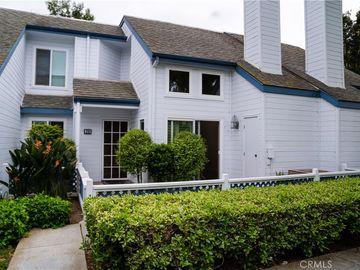 29 Briarglen #11, Irvine, CA, 92614,