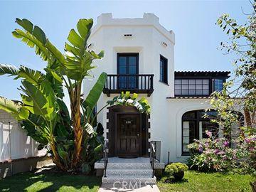 228 Saint Joseph Avenue, Long Beach, CA, 90803,