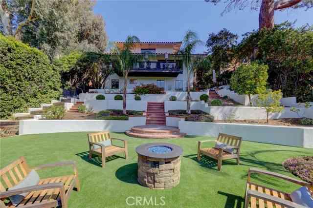 6504 Via Siena, Rancho Palos Verdes, CA, 90275,