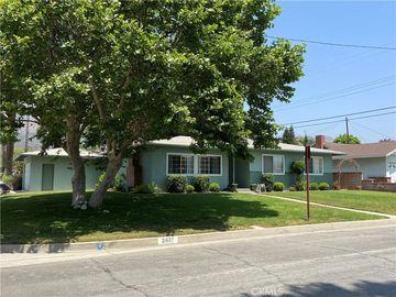 2437 Bashor Street, Duarte, CA, 91010,