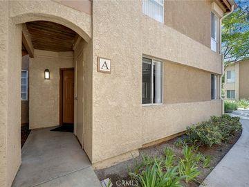 5360 Silver Canyon Road #8A, Yorba Linda, CA, 92887,