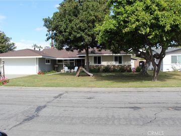 11092 Yana Drive, Garden Grove, CA, 92841,
