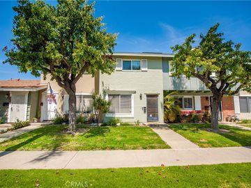 9891 Continental Drive, Huntington Beach, CA, 92646,