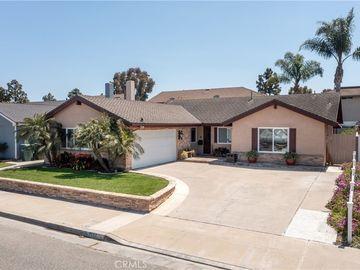 9642 Telhan Drive, Huntington Beach, CA, 92646,