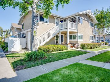 101 Tarocco #101, Irvine, CA, 92618,