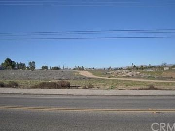 0 Markham, Mead Valley, CA, 92570,