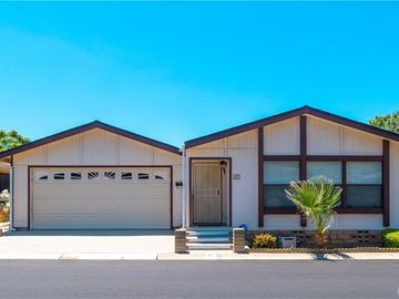 3800 West Wilson Street #97, Banning, CA, 92220,