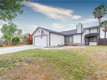 1738 The Willows Road, San Jacinto, CA, 92583,